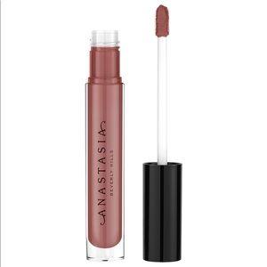 Anastasia Beverly Hills lipgloss mini